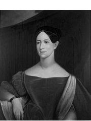 Sarah Yorke Jackson