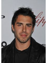 Sasha Vujacic Profile Photo