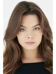 Scarlett Byrne Profile Photo