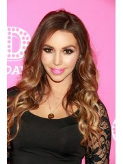 Link to Scheana Shay's Celebrity Profile