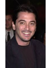 Scott Baio Profile Photo