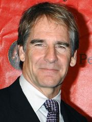 Scott Bakula Profile Photo