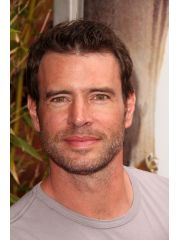 Scott Foley Profile Photo