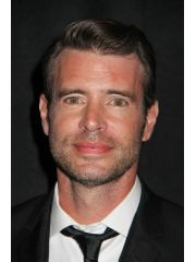 Scott Foley Profile Photo