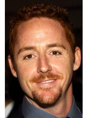 Scott Grimes Profile Photo
