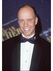 Scott Hamilton Profile Photo