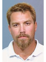 Scott Peterson Profile Photo