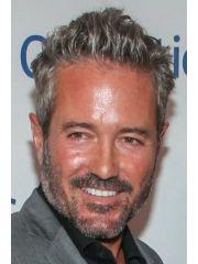 Scott Rigsby Profile Photo