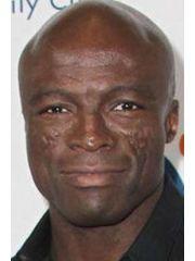 Seal Profile Photo