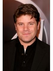 Sean Astin Profile Photo
