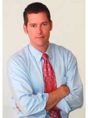 Sean Duffy Profile Photo