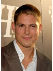 Sean Faris Profile Photo