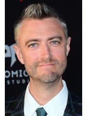 Sean Gunn Profile Photo