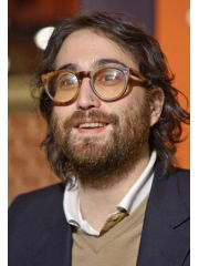 Sean Lennon Profile Photo