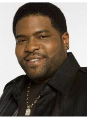 Sean Levert Profile Photo