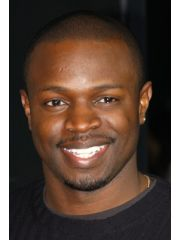 Sean Patrick Thomas Profile Photo