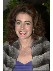 Sean Young Profile Photo
