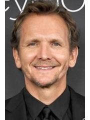 Sebastian Roche Profile Photo