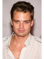 Sebastian Stan Profile Photo