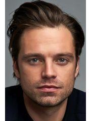 Sebastian Stan Profile Photo
