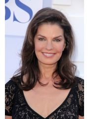 Sela Ward Profile Photo
