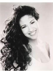 Selena Profile Photo