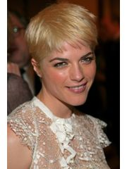 Selma Blair Profile Photo