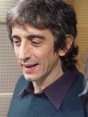 Sergio Rubini Profile Photo