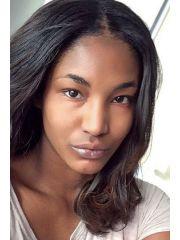 Sessilee Lopez Profile Photo