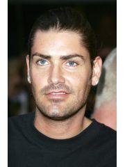 Shane Lynch Profile Photo