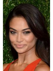 Shanina Shaik Profile Photo