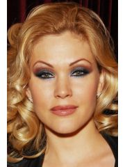 Shanna Moakler Profile Photo