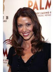Shannon Elizabeth Profile Photo