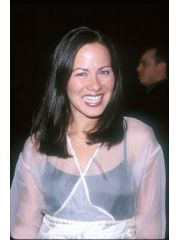 Shannon Lee Profile Photo