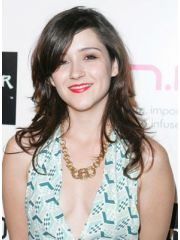 Shannon Marie Woodward Profile Photo