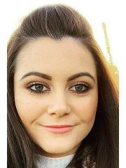Shannon McCaffrey Quinn Profile Photo