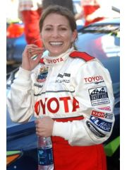 Shannon Miller Profile Photo