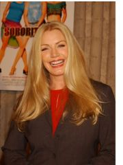 Shannon Tweed Profile Photo