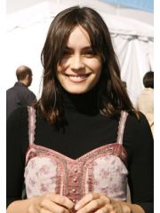 Shannyn Sossamon Profile Photo