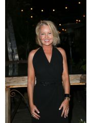 Sharon Case Profile Photo