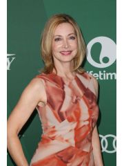 Sharon Lawrence Profile Photo