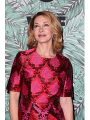Sharon Lawrence Profile Photo