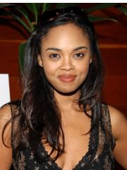 Sharon Leal Profile Photo