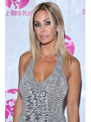 Shauna Sand Profile Photo