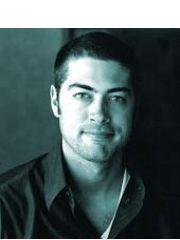 Shawn Piller