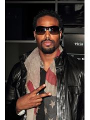 Shawn Wayans Profile Photo