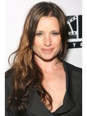 Shawnee Smith Profile Photo
