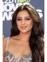 Shay Mitchell Profile Photo