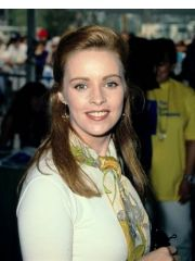 Sheena Easton Profile Photo