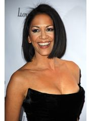 Sheila E. Profile Photo